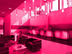 gestion parc materiel audiovisuel Lyon
