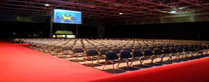audiovisuel professionnel Lyon